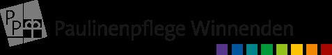 Paulinenpflege Winnenden e.V.