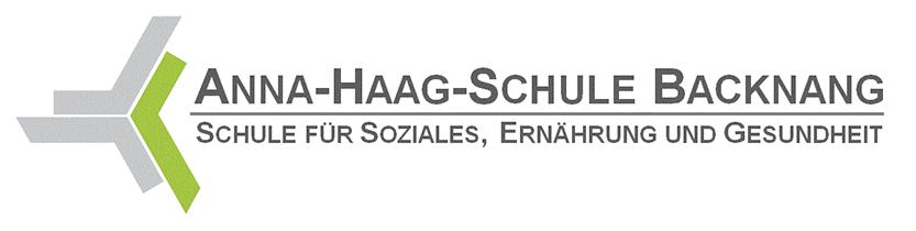 Anna-Haag-Schule