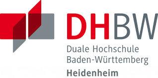 Duale Hochschule BW Heidenheim