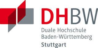Duale Hochschule BW Stuttgart