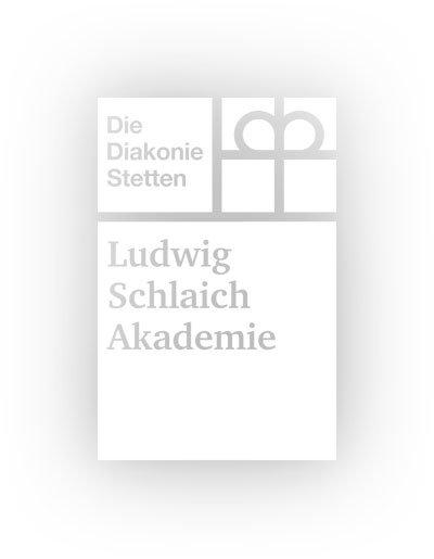Diakonie Stetten Ludwig Schlaich Akademie