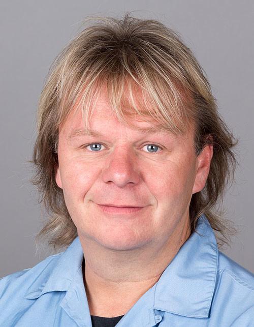Tobias Janouschek