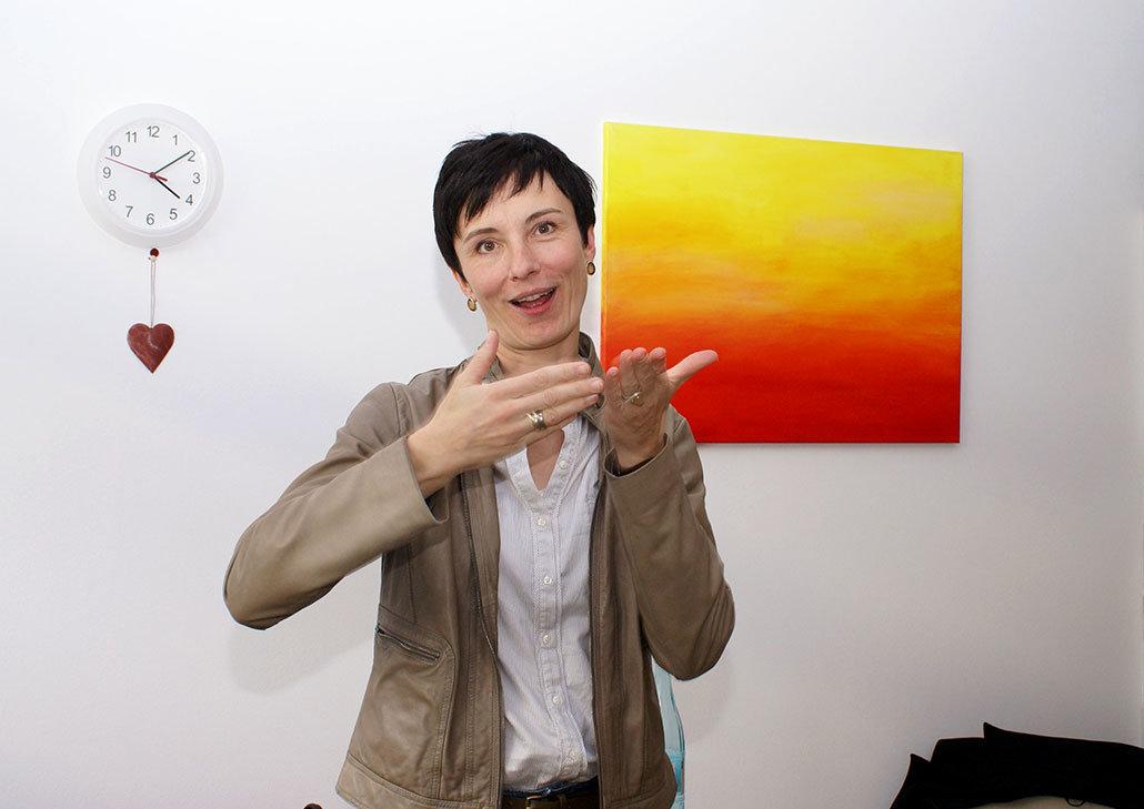 Stefanie Lunczer
