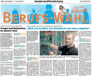 2010-09-23_ZVW_Strobel_Quereinsteiger