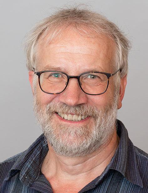 Friedrich Griesshaber