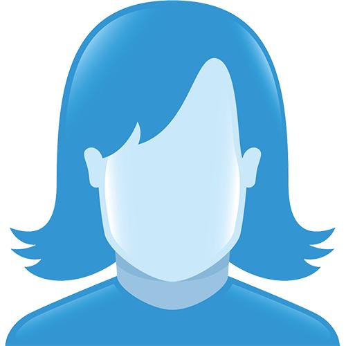 Frau Avatar