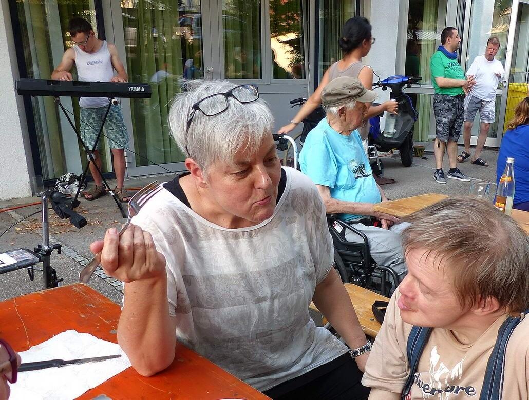 Susanne Gebert-Ballmann