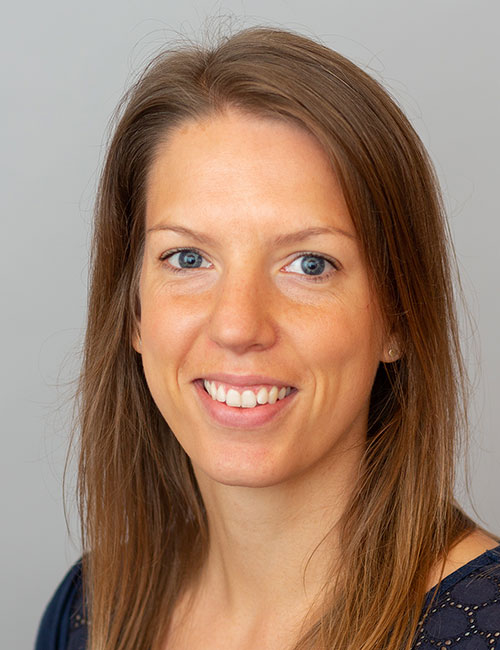 Hanna Bauer
