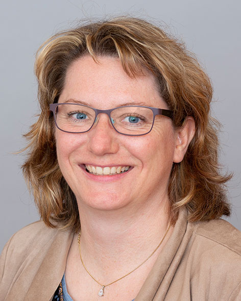 Sonja Boiger